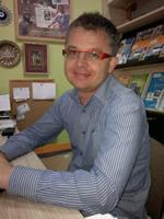 Krzysztof Matys