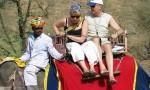 Indie, nowe mocarstwo