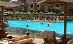 Egipt. Podstawowe informacje