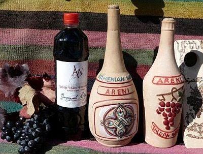 armenia_areni_wino_krzysztofmatys