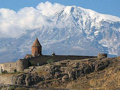 armenia_chor_wirap_ararat_krzysztofmatys