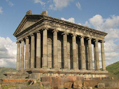 armenia_garni_krzysztofmatys_travel