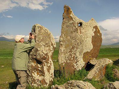 armenia_karahundz_krzysztofmatys_travel