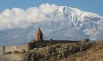Armenia + Górski Karabach