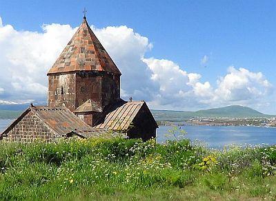 armenia_sewanawank_krzysztofmatys_travel