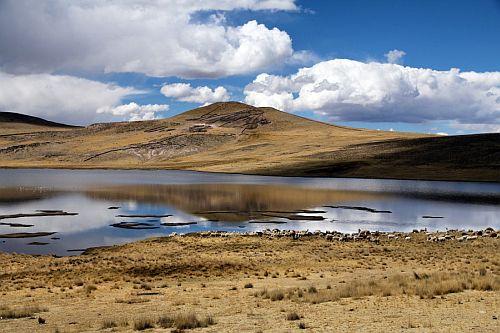 Peru1_Mariusz_Lewicki