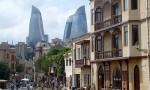 Azerbejdżan – najmniej znane z państw Kaukazu