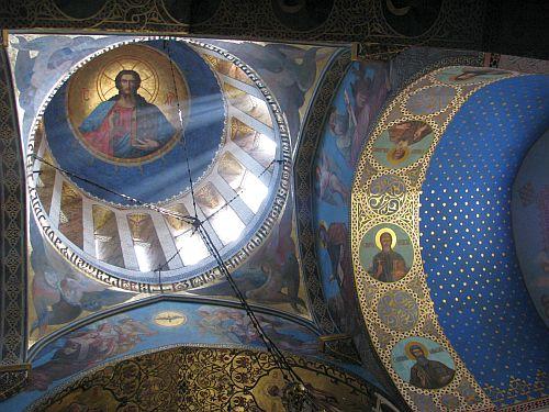 gruzja_tbilisi_katedra_sioni_krzysztofmatys