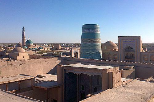 uzbegistan_chiwa_krzysztofmatys