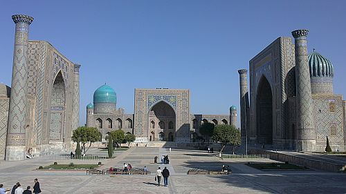 uzbekistan_plac_registan