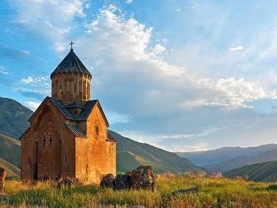armenia_areni