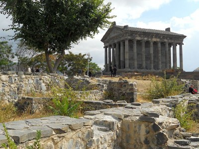 armenia_garni