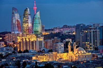 azerbejdzan_baku