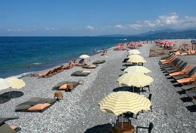 gruzja_batumi_plaża