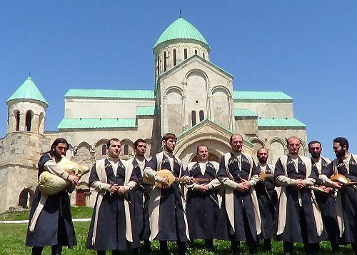 kutaisi_katedrabagrati_krzysztofmatys