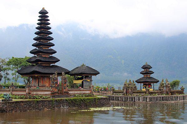 indonezja_bali
