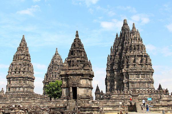 indonezja_jawa