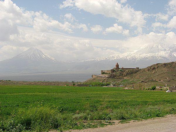 armenia_krzysztofmatys_ararat_chor_wirap