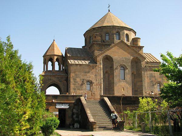 armenia_krzysztofmatys_rispime_eczmiadzyn