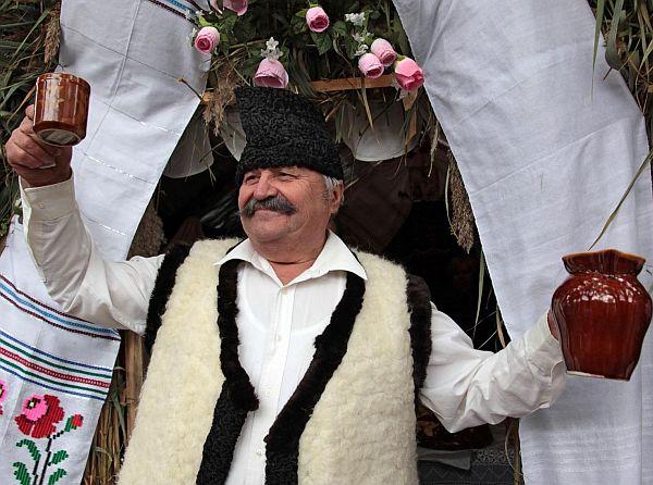 Mołdawia – Naddniestrze