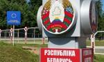 Białoruś. Ruch bezwizowy