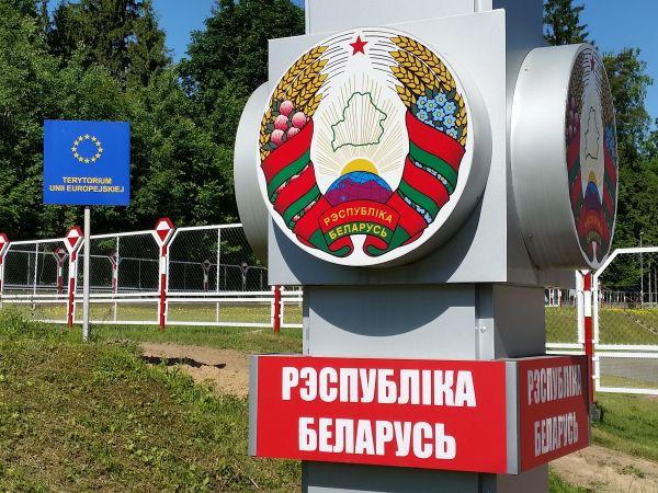 bialorus_granica_pererow_bialowieza