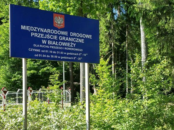 bialowieza_granica_przejsciegraniczne_bialorus_grudki