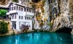 Bośnia i Hercegowina – ślady historii