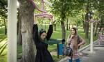 Stereotypy na temat Iranu