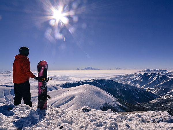 armenia_narty_warunki_śnieg