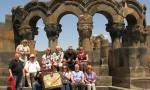 Najważniejsze atuty wycieczki do Armenii