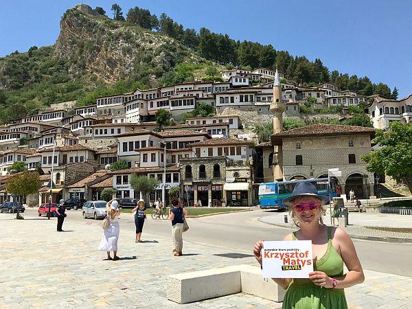 Atuty wycieczki do Albanii i Kosowa
