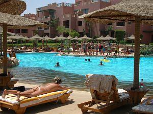 egipt_topless