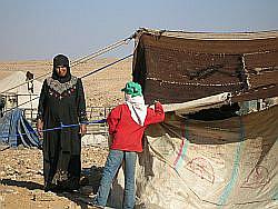 beduini.jpg