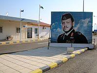 jordania_krol_billboard.jpg