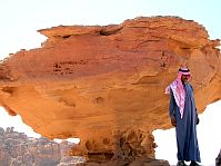jordania_wadi_rum.jpg