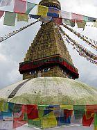 stupa_nepal
